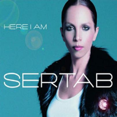 Sertab - 2003