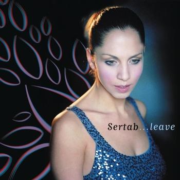 Sertab Erener - 2004