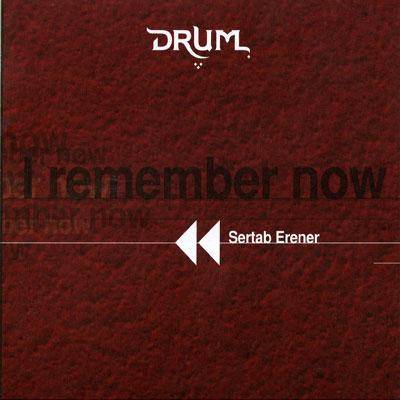 Sertab Erener - 2007