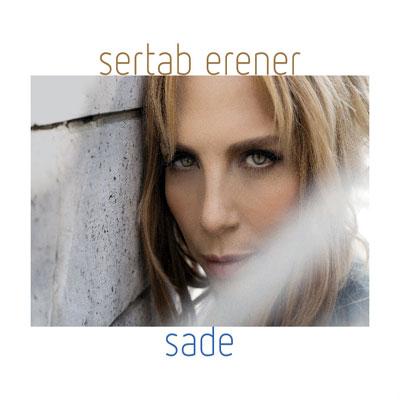 Sertab Erener - 2013