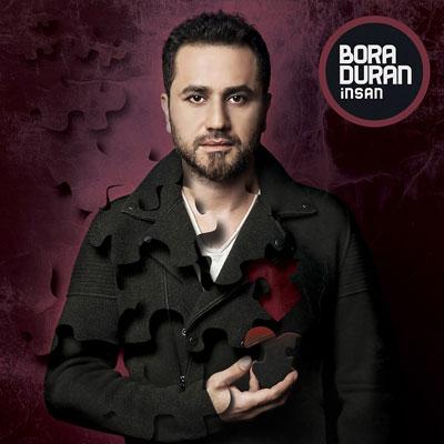 Bora Duran - 2013