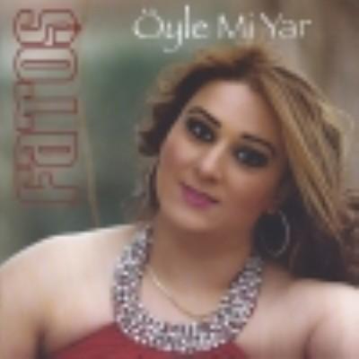 Yeni turk cd nuevo cd turco