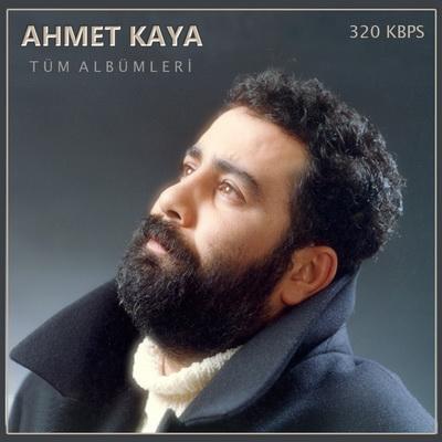 ahmet kaya mp3 full album