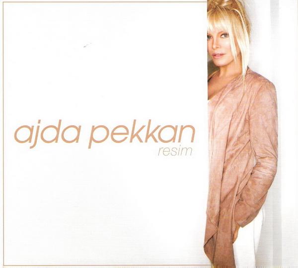 Ajda Pekkan 2009