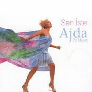 Ajda Pekkan 2003