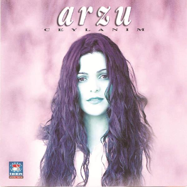 Arzu - 1999