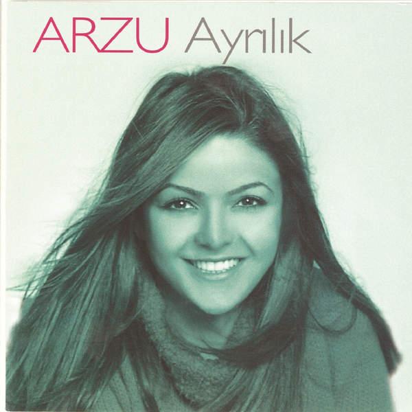 Arzu - 2002