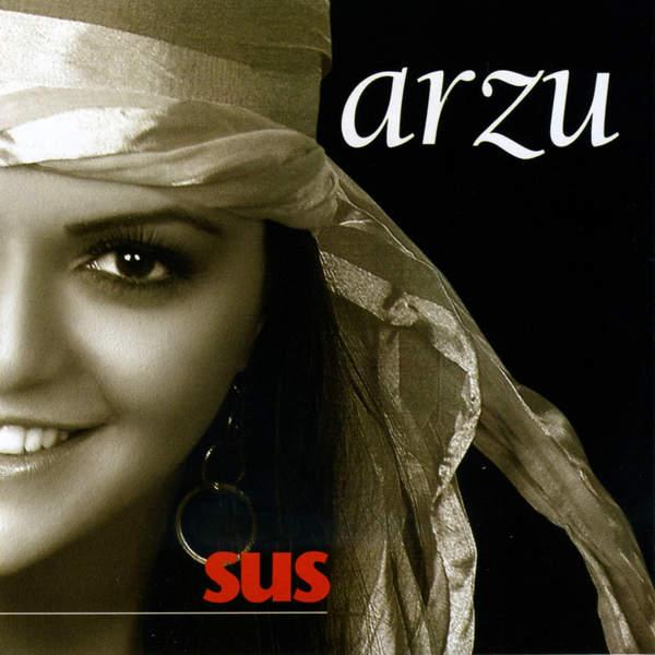 Arzu - 2005