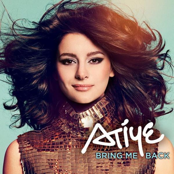Atiye - Bring Me Back