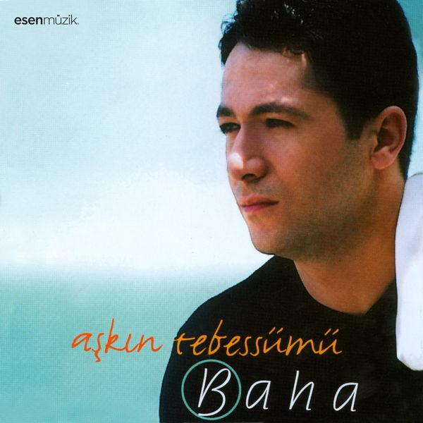 Baha - 1999