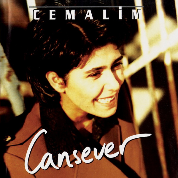 Cansever - 1998