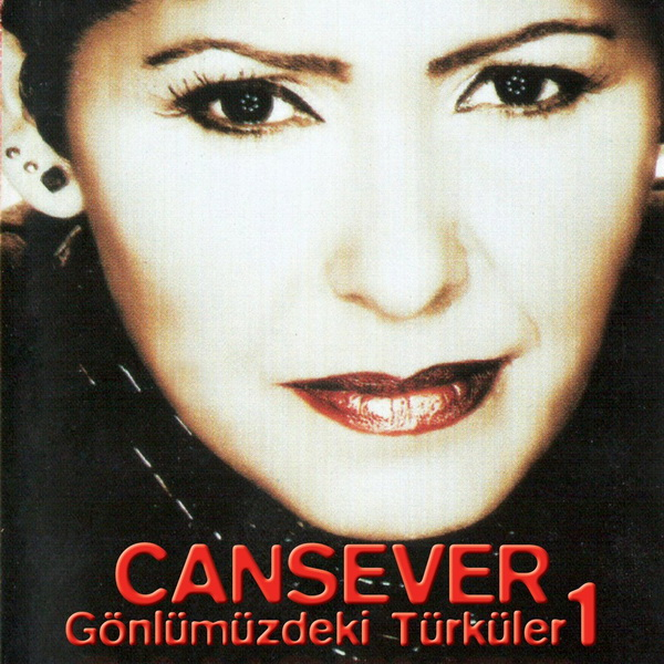 Cansever - 2002