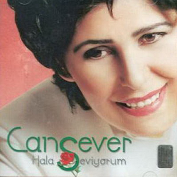 Cansever - 2003