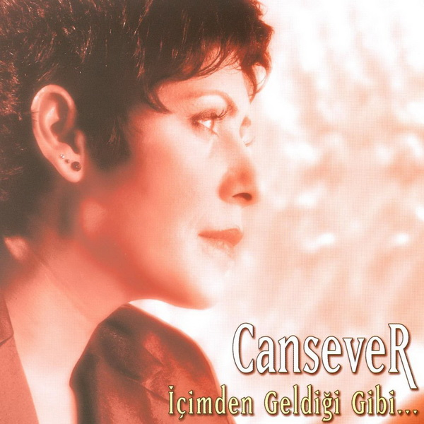 Cansever - 2004