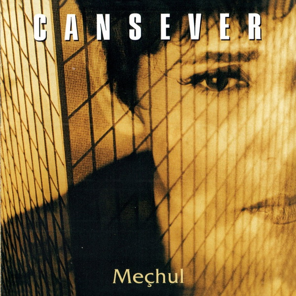 Cansever - 1997
