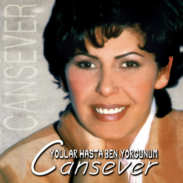 Cansever - 2000