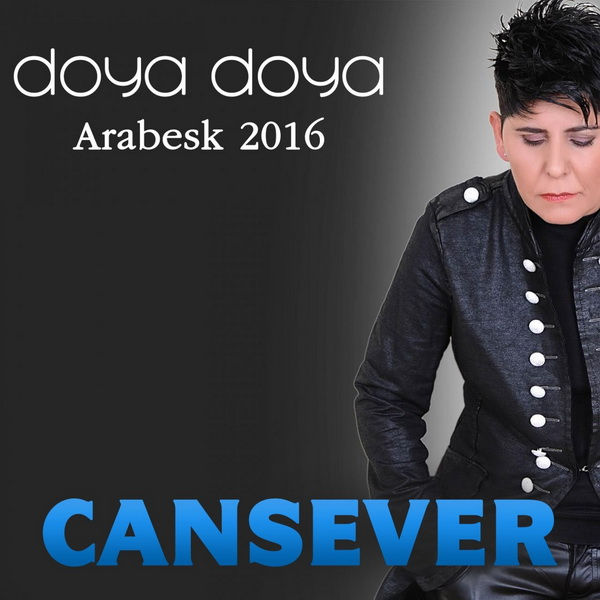 Cansever - 2016