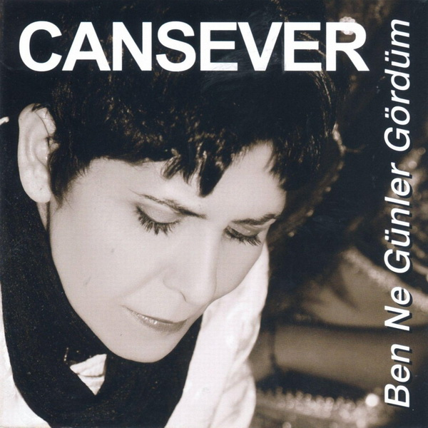 Cansever - 2013