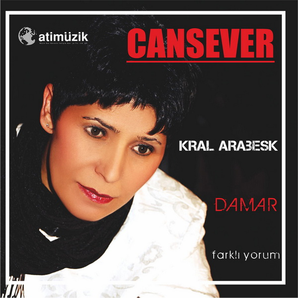 Cansever -  2006