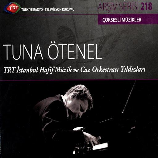 TRT İstanbul Hafif Müzik ve Caz Orkestrası Yıldızları