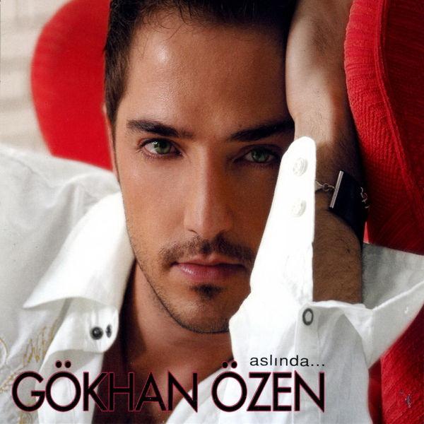 Gökhan Özen 2004