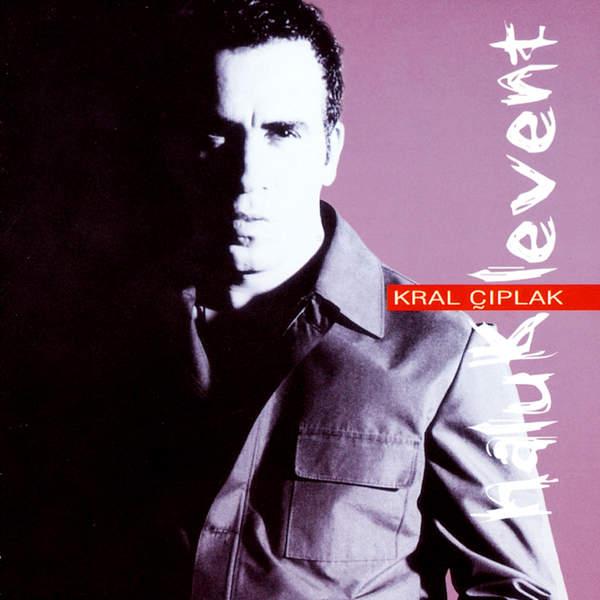 Haluk Levent 2001