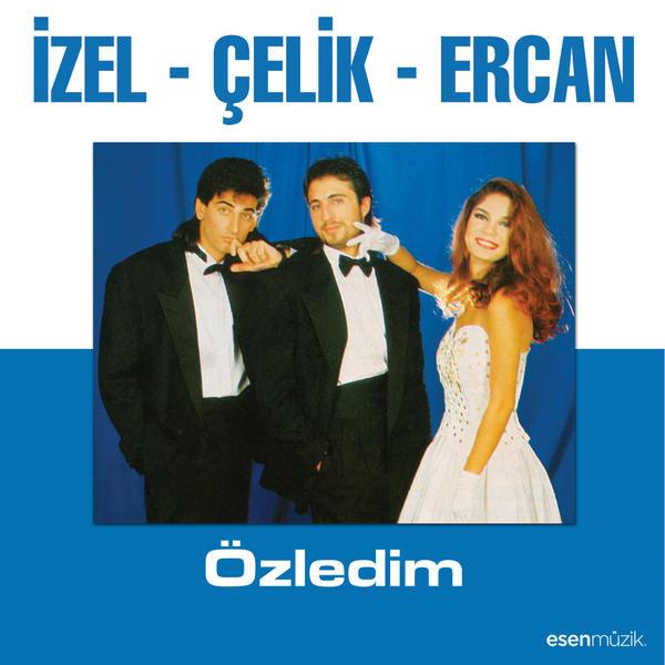 İzel, Celik & Ercan