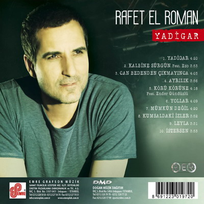 http://az-cd.ucoz.com/TURK_CD_COVER/Discography/Rafet_EL_Roman/Rafet_El_Roman-Yadigar_2013-b-www.turkuk.biz.jpg