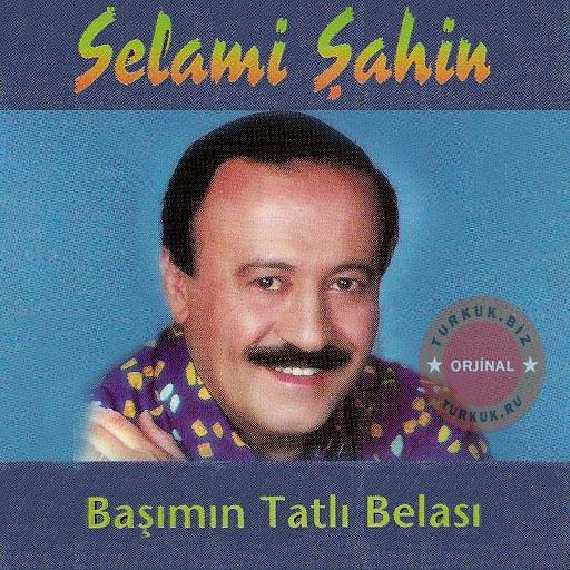 Selami Şahin - 1990