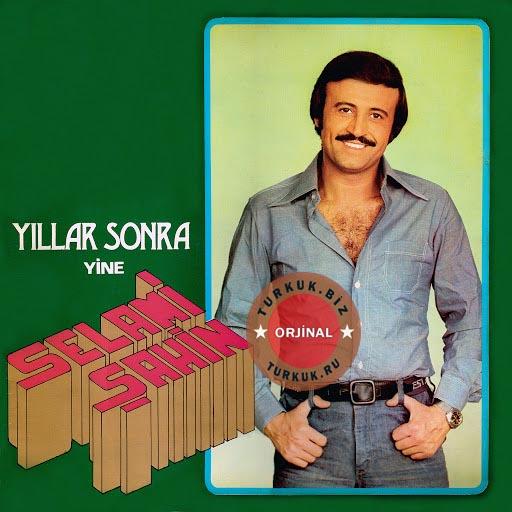 Selami Şahin - 1975