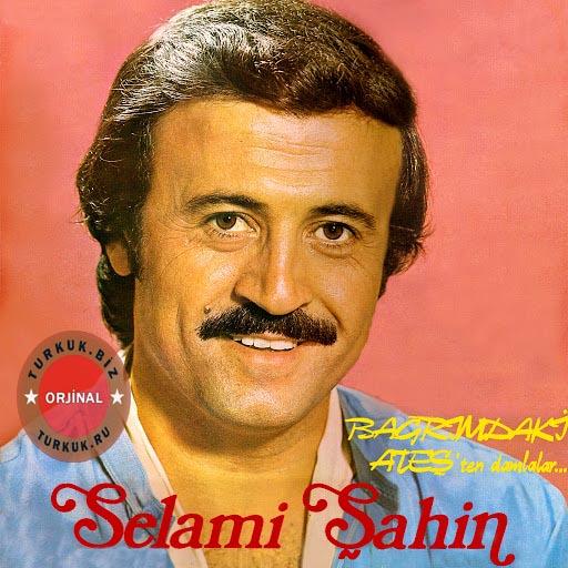 Selami Şahin - 1981