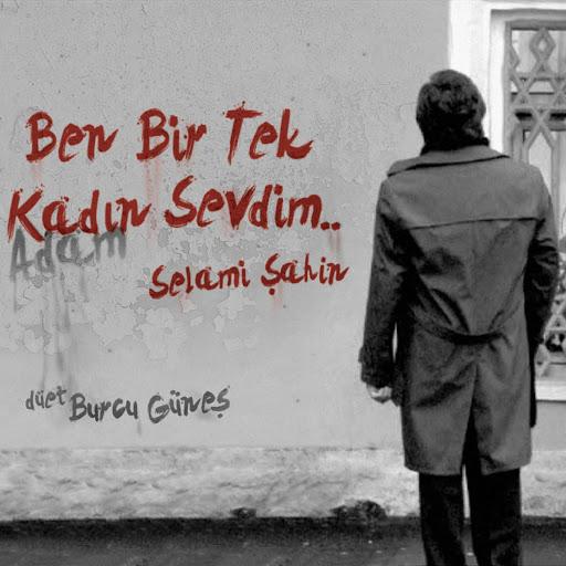 Selami Şahin - 2010
