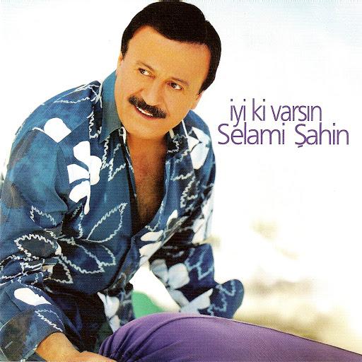 Selami Şahin - 2004