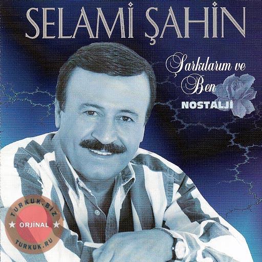 Selami Şahin - 1997