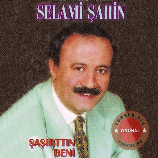 Selami Şahin - 1992