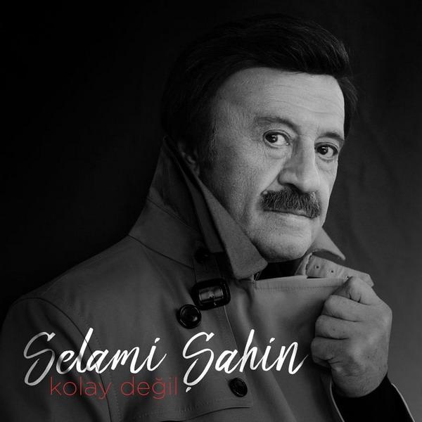Selami Şahin - 2016