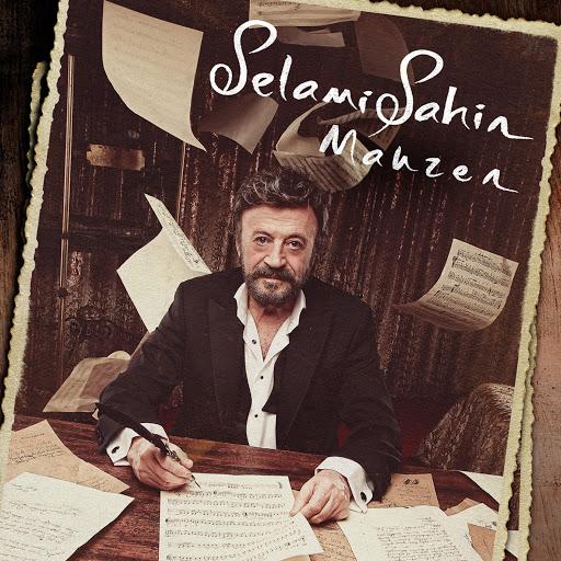 Selami Şahin - 2011