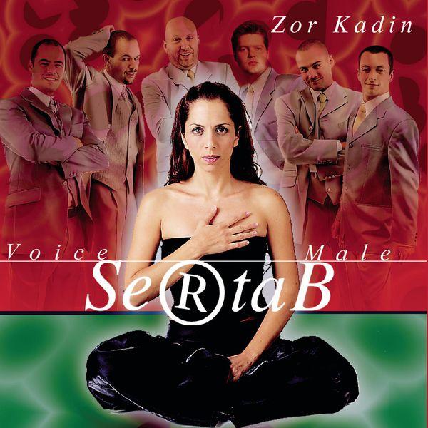 Sertab Erener - 1999