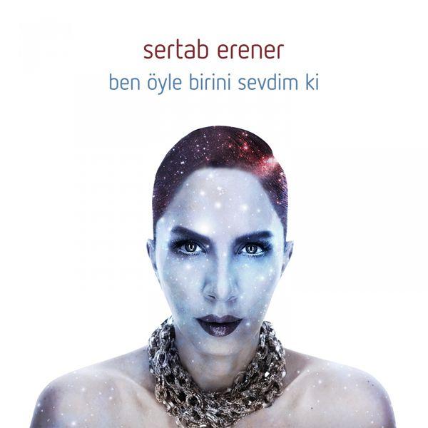 Sertab Erener - 2014