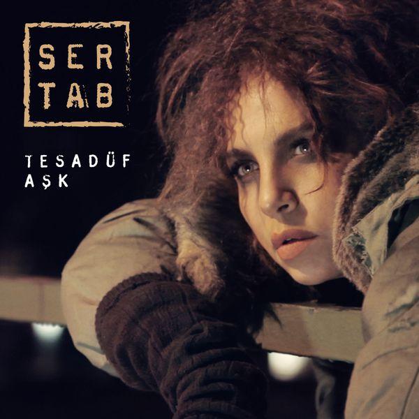 Sertab Erener - 2015