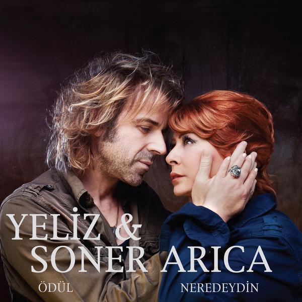 Yeliz & Soner Arıca 2011