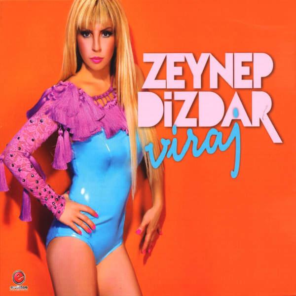 Zeynep Dizdar - Viraj
