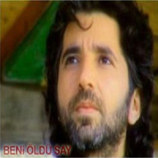 Ali Kınık - 1996