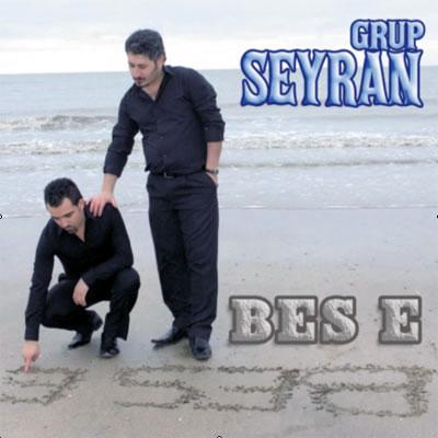 Grup Seyran - 2009