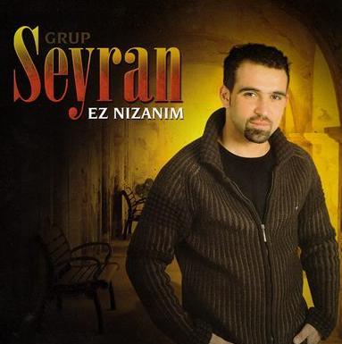 Grup Seyran - 2006