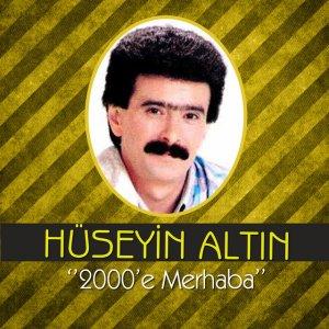 Türk Halk Müziği Listesi 1  Müzik Listeleri