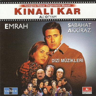 Emrah, Sabahat Akkiraz 2002